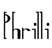 phrilli